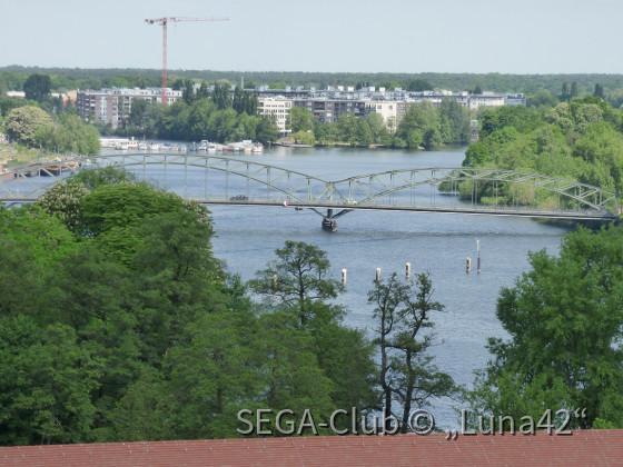 Eiswerderbrücke